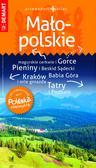 praca zbiorowa - Polska Niezwykła. Małopolskie przewodnik + atlas