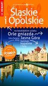 praca zbiorowa - Polska Niezwykła. Śląskie i opol. przewodnik+atlas