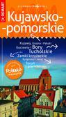 praca zbiorowa - Polska Niezwykła. Kujawsko-pomorskie przew.+atlas