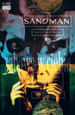 Gaiman Neil - Zabawa w Ciebie część 2