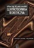 Krakowski Maciej - Elektrotechnika teoretyczna cz.1-2