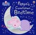 Peppa Pig Peppa`s Countdown to Bedtime