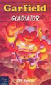Davis Jim - Garfield Gladiator