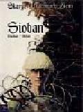 Rosiński-Dufaux - Sioban