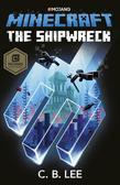 Lee C.B. - Minecraft The Shipwreck