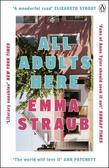 Straub Emma - All Adults Here