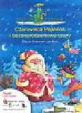 Ondracek Claudia, Birck Jan - Czarownica Peperina i bożonarodzeniowe czary