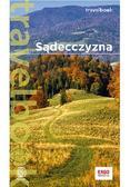 Jakub Zygmunt - Sądecczyzna. Travelbook
