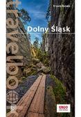 Beata i Paweł Pomykalscy - Dolny Śląsk. Travelbook