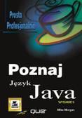 Morgan Mike - Poznaj Język Java 1.2