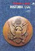 Jones Maldwyn A. - Historia USA