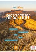 Tomasz Habdas - Bieszczady. trek&travel