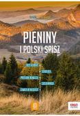 Krzysztof Dopierała - Pieniny i polski Spisz Trek&Travel