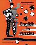 Berestowska Anna i inni - English in Puzzles