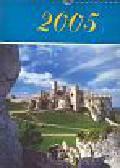 Kalendarz 2005 Polskie zamki i pałace