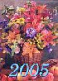 Kalendarz 2005 Zdzierak