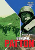 Hirshson Stanley P. - Generał Patton