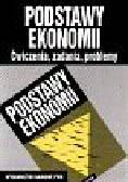 Milewski Roman (pod redakcją) - Podstawy ekonomii.