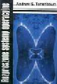 Tanenbaum Andrew S. - Rozproszone systemy operacyjne