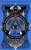 Dickie John - The Craft