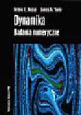 Nusse Helena - Dynamika.Badania numeryczne /+dyskietka 319141