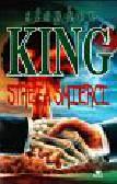 King Stephen - Strefa śmierci