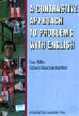 Willim Ewa - A contrastive approach to problems with English