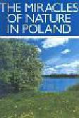 Bilińska Agnieszka i Włodek - The miracles of nature in Poland