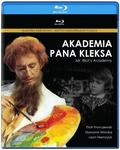 Krzysztof Gradowski - Akademia pana Kleksa (blu-ray)