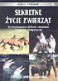 Meckelburg Ernst - Sekretne życie zwierząt