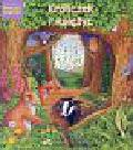 Brown Janet Allison - Króliczek i księżyc