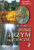 Fabiani Bożena - Muszę i Rzym zobaczyć