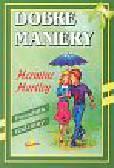 Hartley Hermine - Dobre maniery