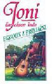 Eareckson-Tada Joni - Egzamin z przyjaźni