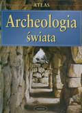 Archeologia świata