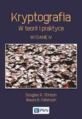 Stinson Douglas R., Paterson Maura B. - Kryptografia W teorii i praktyce