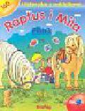 Raptus i Mila Piknik