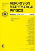 Reports on Mathematical Physics 53/2 wer.eksp.