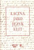 Łacina jako język elit