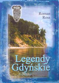 Ross Roman - Legendy gdyńskie
