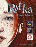 Joanna Fabicka - Rutka
