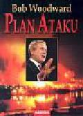 Woodward Bob - Plan ataku