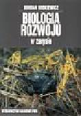 Rodkiewicz Bohdan - Biologia rozwoju w zarysie