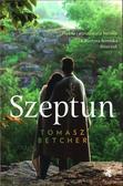 Betcher Tomasz - Szeptun