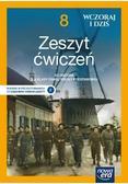 Katarzyna Panimasz, Iwona Janicka, Krzysztof Jure - Historia SP 8 Wczoraj i dziś ćw. 2021 NE