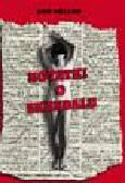 Heller Zoe - Notatki o skandalu