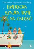 Catharina Ingelman-Sundberg - Emerycka Szajka idzie na całość! w.2