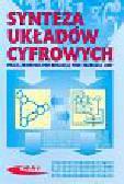 Łuba Tadeusz (red.) - Synteza układów cyfrowych