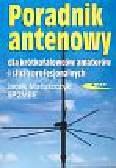 Matuszczyk Jacek - Poradnik antenowy