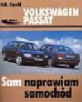 Etzold H.R. - Volkswagen Passat